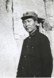 photo-of-mao-taken-by-snow-1936