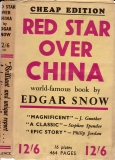 red-star-book-cover