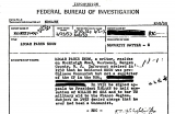 fbi-page-from-file-on-snow
