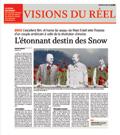 La Côte - 18.04.2012